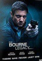 Moștenirea lui Bourne (2012) Online subtitrat în Română