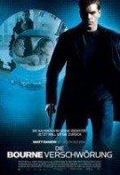 Supremaţia lui Bourne (2004) Online subtitrat