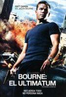 Ultimatumul lui Bourne (2007) Online subtitrat în Română