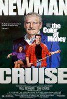 Culoarea banilor (1986), filme online, subtitrat în Română HD 720p