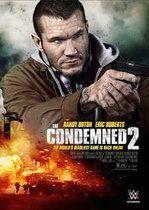 Condamnaţii 2 (2015)