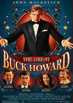 Marele Buck Howard (2008)