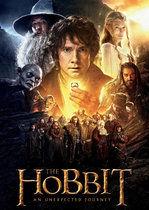 Hobbitul: O călătorie neașteptată (2012)