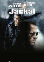 Şacalul (1997), online subtitrat în Română HD 720p