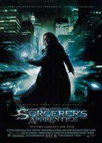 The Sorcerer's Apprentice – Ucenicul vrăjitor (2010)