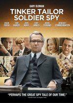 Un spion care ştia prea multe (2011) – Online subtitrat