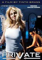 Fallo! (2003) – Online subtitrat