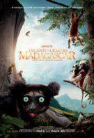 Insula lemurilor: Madagascar (2014) Online subtitrat