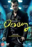 Oldboy: Prizonier în libertate (2013)