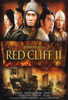 Bătălia de la Stânca Roşie 2 (2009), online subtitrat în Romana