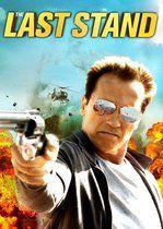 The Last Stand – Ultima redută (2013)