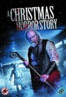 Poveste de groază de Crăciun (2015)