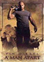 Pe cont propriu (2003)