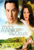 Atât de aproape de cer (1995)