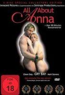 Totul despre Anna (2005)
