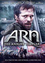 Arn: Cavalerul templier (2007)