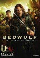 Beowulf: întoarcere la Shieldlands (2016)