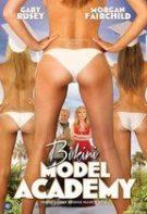 Academia de modeling în bikini (2015)