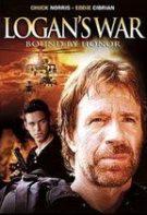 Răzbunarea lui Logan (1998)