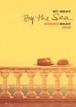 Pe malul mării (2015)