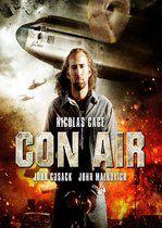 Con Air – Avionul Condamnaţilor (1997)
