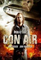 Avionul Condamnaţilor (1997)
