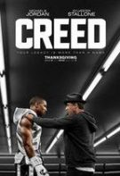 Creed: Legenda lui Rocky (2015)