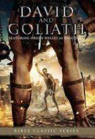 David și Goliat (2015)