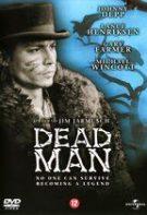 Omul mort (1995)