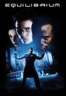 Echilibru (2002)