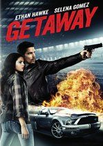Cursă explozivă (2013)