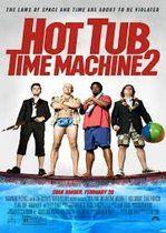 Teleportaţi în adolescenţă 2 (2015)