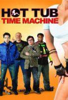 Teleportaţi în adolescenţă (2010)
