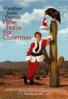 Voi fi acasă de Crăciun (1998)