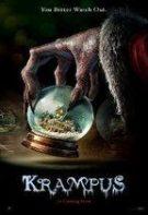 Krampus. Spaima Crăciunului (2015)