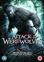 Lobos de Arga – Jocul vârcolacilor (2011) – filme online