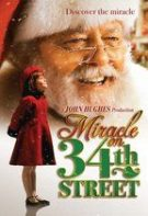 Miracolul de pe strada 34 (1994)