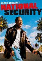 Siguranţă naţională (2003)
