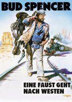 Atenție la pana de vultur (1981)