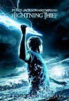 Percy Jackson și Olimpienii: Hoțul Fulgerului (2010)