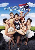O escapadă super (2000)