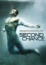 A doua șansă (2016) – sezonul 1