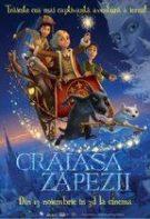 Crăiasa Zăpezii 2 (2015)
