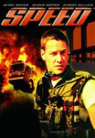 Cursă infernală 1 (1994)