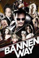 Metoda Bannen (2010)