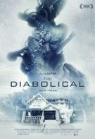 Diabolic (2015)
