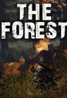 Pădurea blestemată (2016)