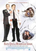 Cuscrii (2003)