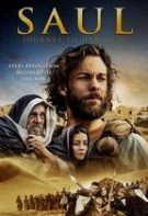 Saul: Călătoria spre Damasc (2014)