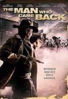 Omul care s-a întors (2008)
